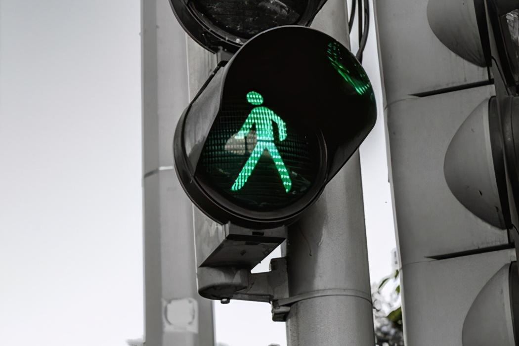 交通事故责任分为哪几种,交通事故责任有哪些?
