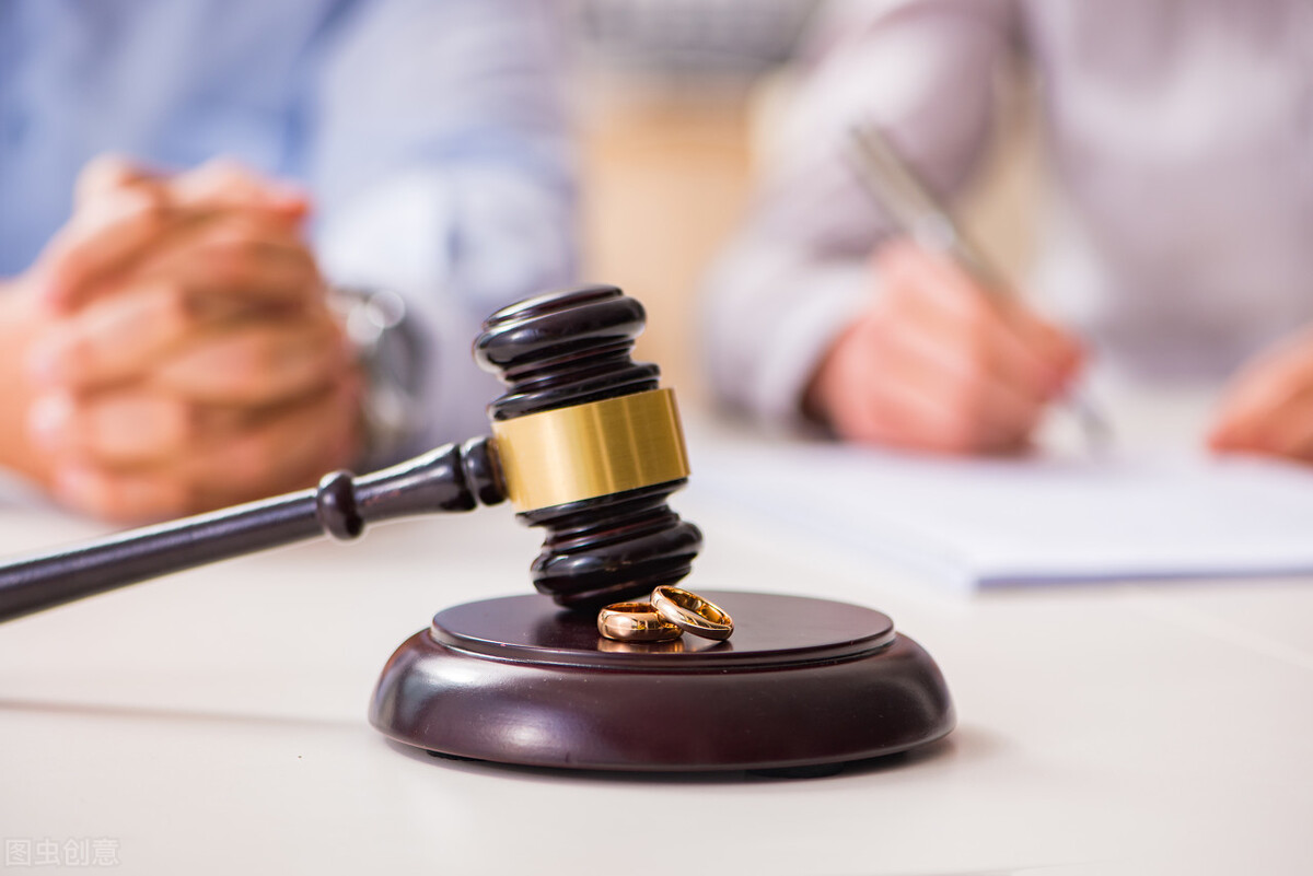 欠钱多少可以立案起诉?