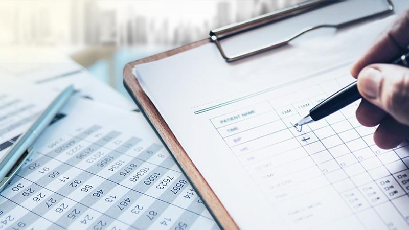 合作医疗报销需要哪些材料和证件(2021年新农合在三甲医院报销)-菏泽刑事律师电话免费咨询