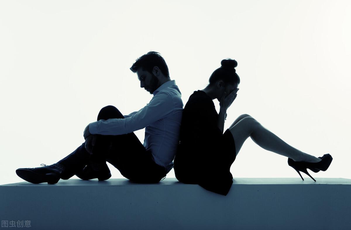 女方提出离婚怎么办?五点建议,让你们双方各有所得