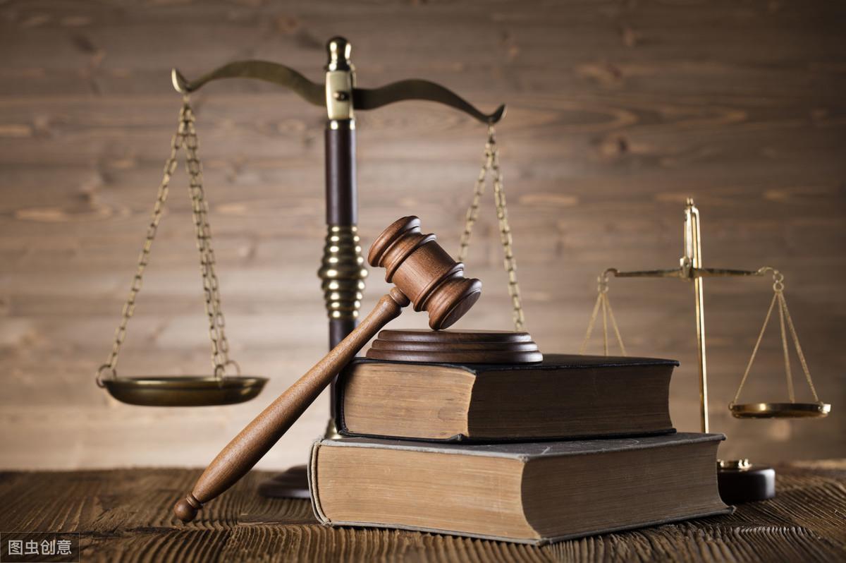 侵害名誉权立案标准和赔偿金额(说事实算不算侵害名誉权)-菏泽刑事律师电话免费咨询