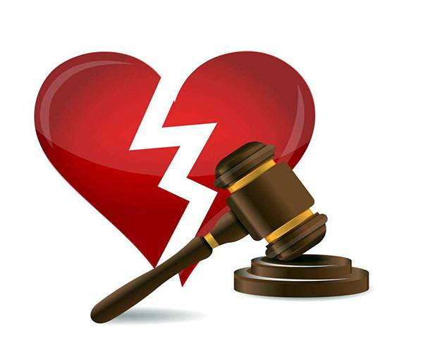 最狠的离婚策略 一方不同意离婚能拖多久