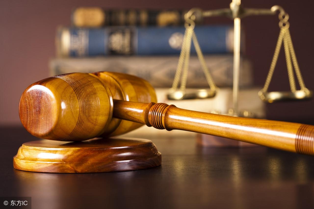 刑法对于取保候审之后是否还会判刑,证据不足取保候审期限多久?