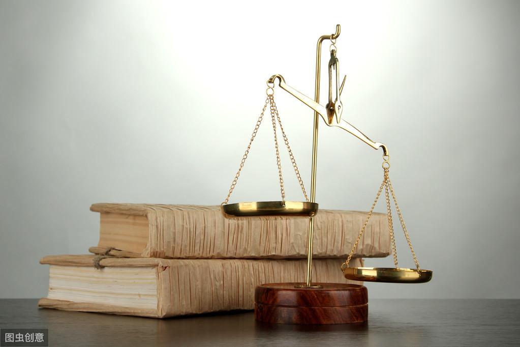 私刻公章犯法吗?