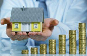 银行贷款的额度是如何计算的?