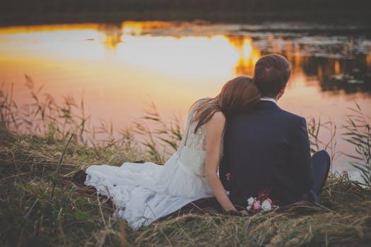 婚前财产协议书怎么写?签订婚前约定财产协议需注意什么?