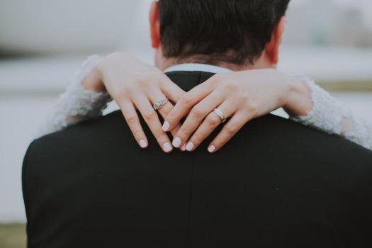 夫妻间债权债务怎么处理,离婚后夫妻债务怎样分割?