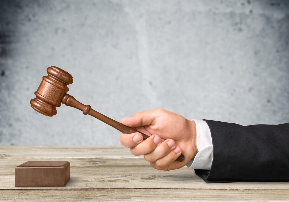 这8类案件一定要请律师:胜诉后律师费可由对方承担