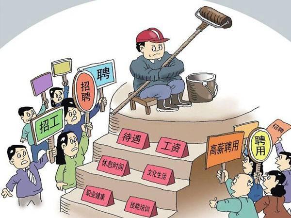 劳动法规定工作时间 劳动法规定每月工作时间 新劳动法对夜班规定