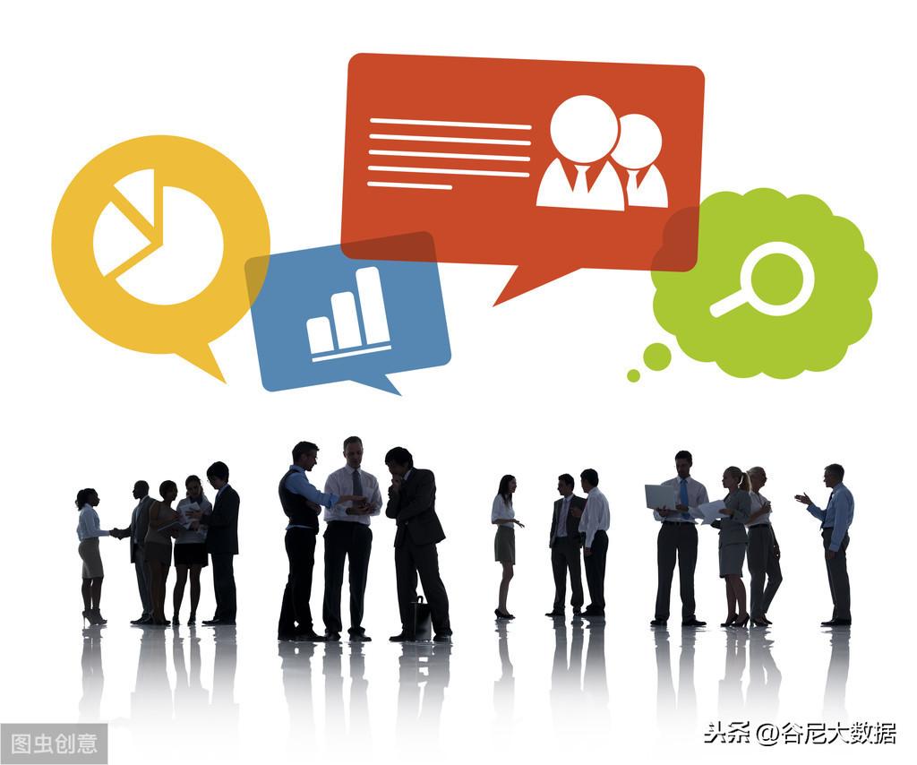 网络舆情应对存在的问题和对策建议