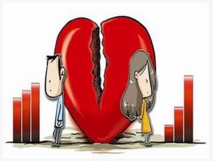 被告当庭同意离婚,可以认定双方感情完全破裂,法院应当判决离婚