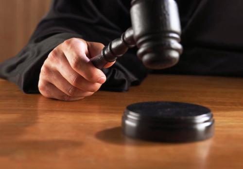 合同法司法解释(二)情势变更及合同履行