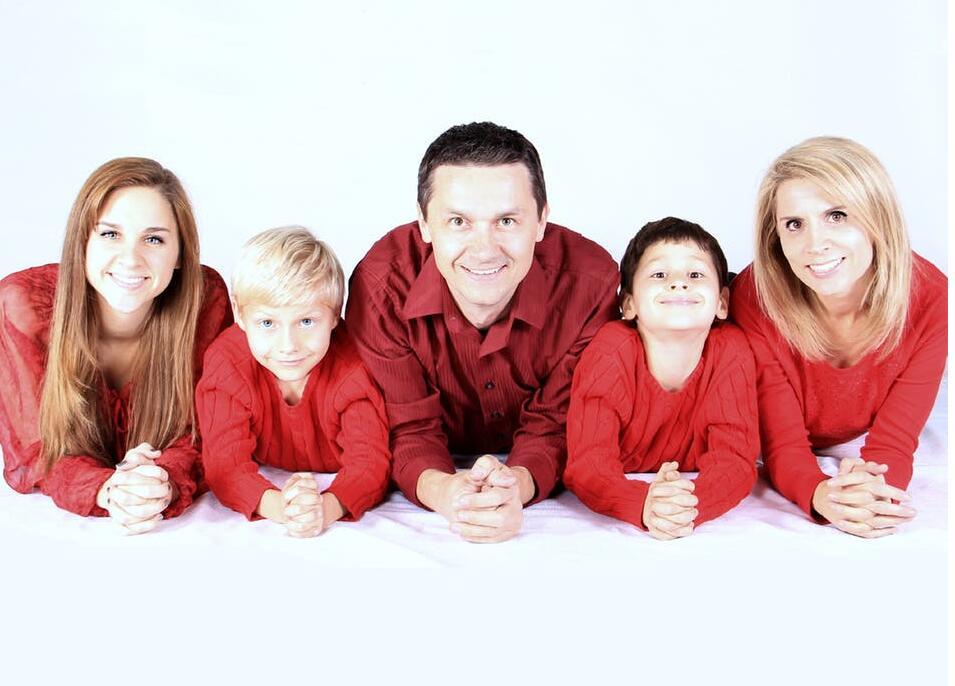 离婚后孩子的抚养权如何确定?如何争取孩子的抚养权?