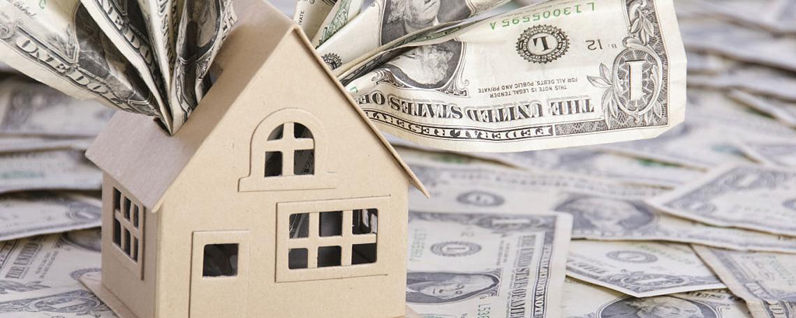 公积金装修贷款申请条件有哪些