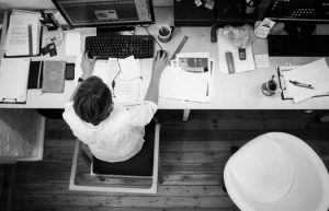 营业执照增加经营范围需要提供什么资料?具体办理流程是什么?