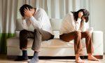 新婚姻法 共同债务如何认定