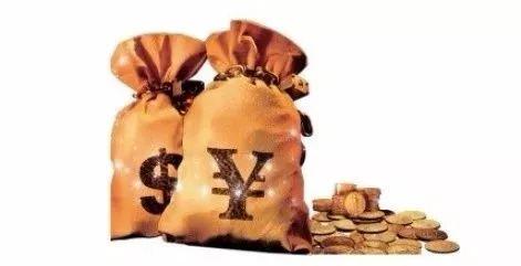 最高法案例:按日加收1‰的违约金,不属于过高!