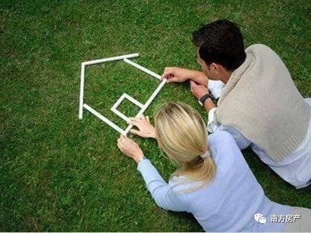 未成年子女可以买房么?有什么利弊?