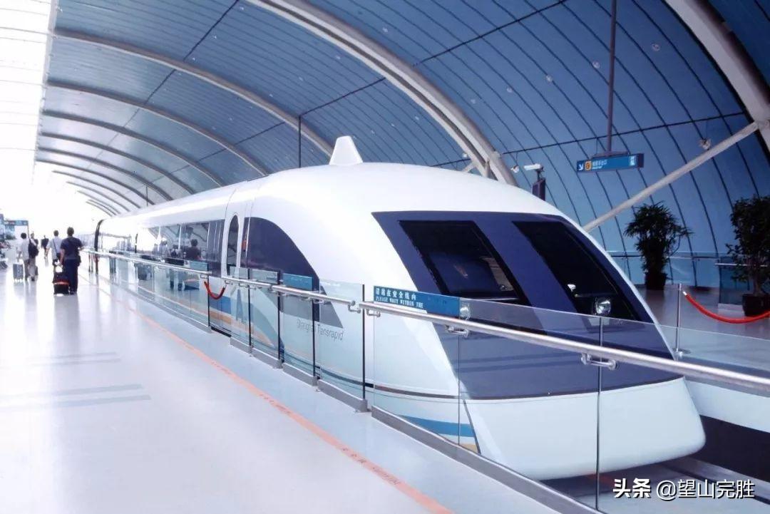 首次坐高铁,流程怎么样走,出去旅游要明白坐高铁的须知