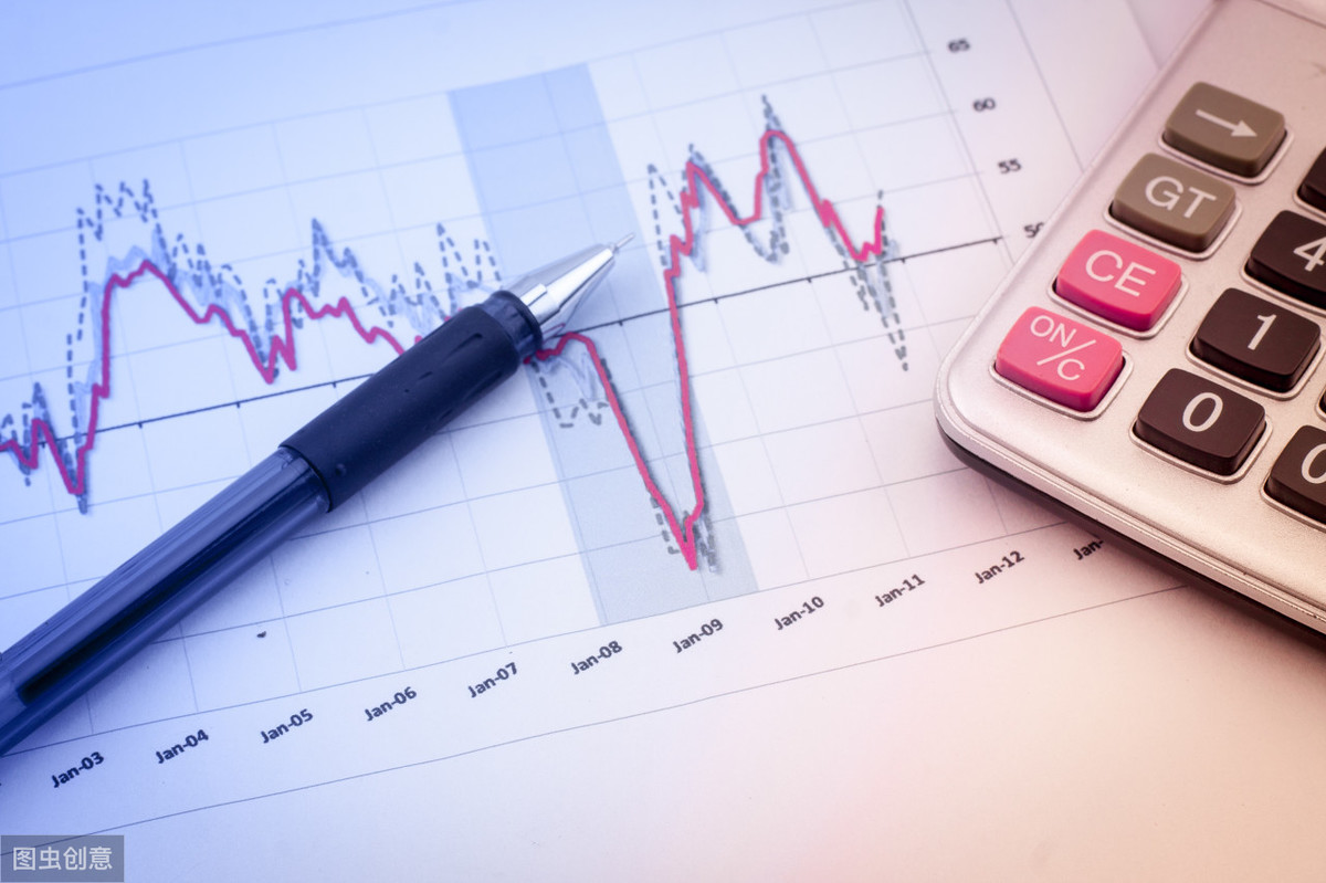 无形资产减值准备可以转回吗?