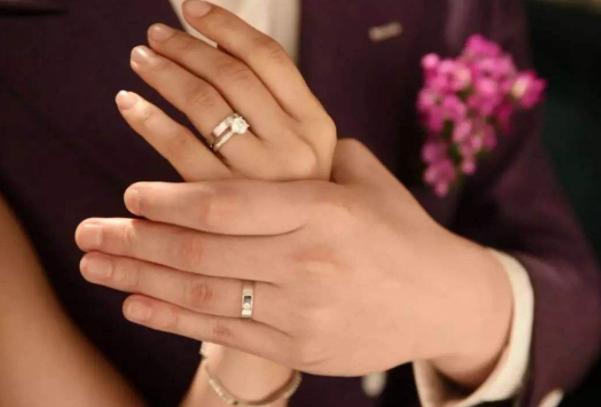 2019婚假几天国家法定规定 婚假包含法定节假日吗