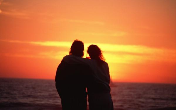离婚后夫妻财产怎么分?牢记这十五点不怕人财两空!