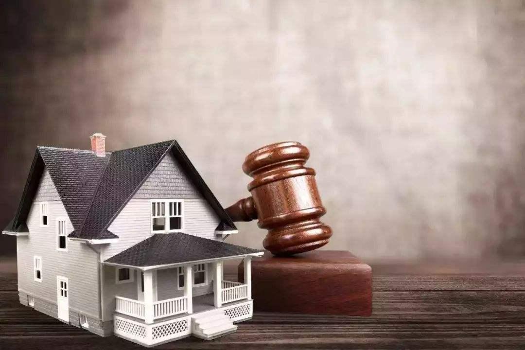 协议离婚房子归一方但没过户,协议是否有效?对方不腾房怎么办?