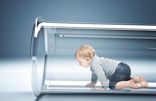 做一次试管婴儿要花多少钱?要多久时间,要住院么?