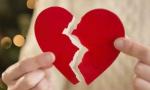 夫妻分居多长时间可以自动离婚 一方不同意离婚能拖多久