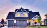 怎样继承没有公证的房产,没有公证的房产如何继承?