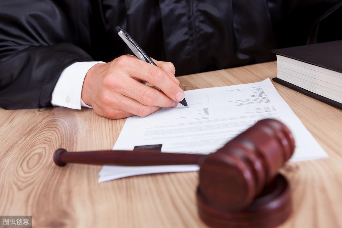诉讼时效与除斥期间的区别有几种