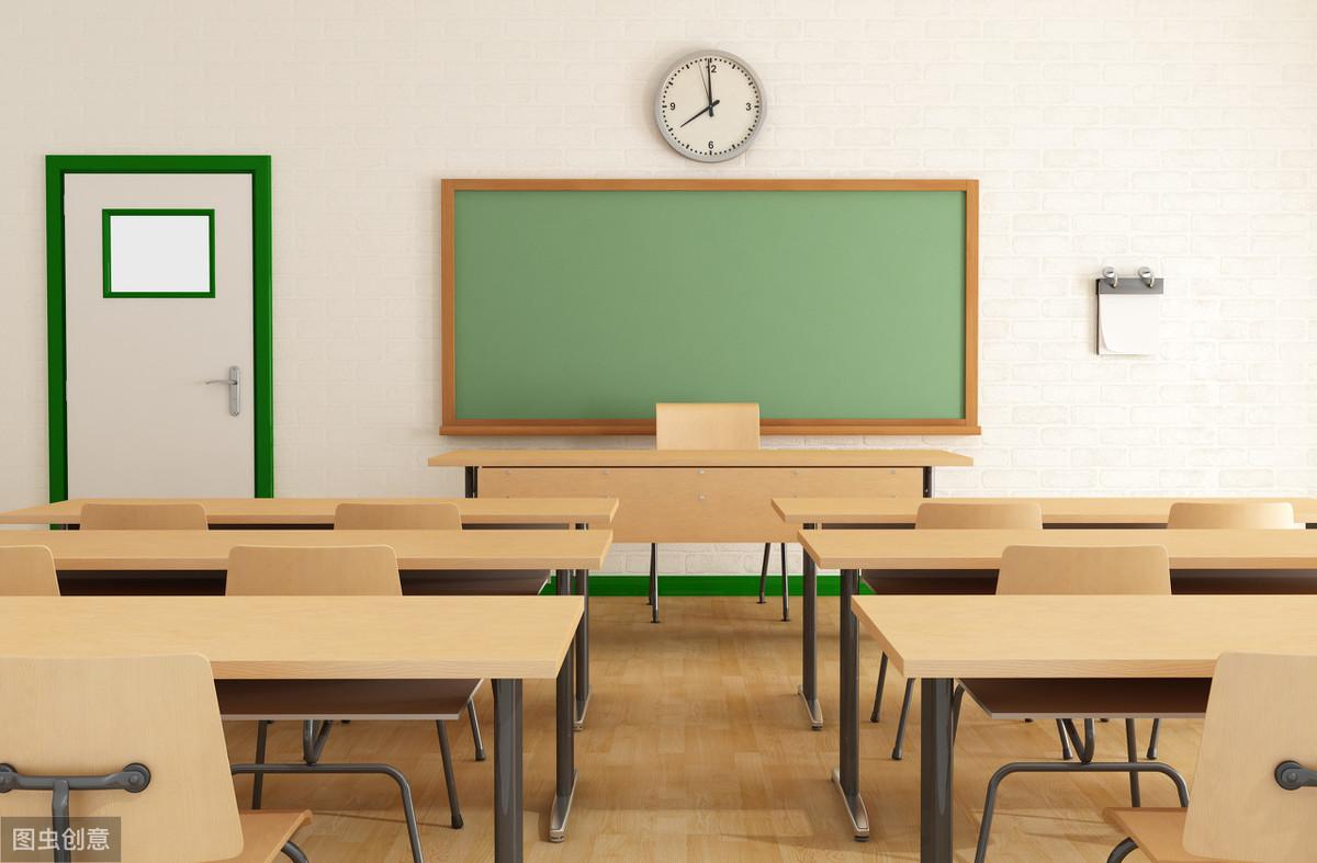 学校不同意学生转班的要求,属于侵权吗?