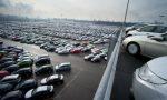 汽车购置税新规公布 仍为10%税率