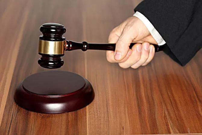 刑事案件的指定管辖权是什么?指定管辖的情形都有哪些?