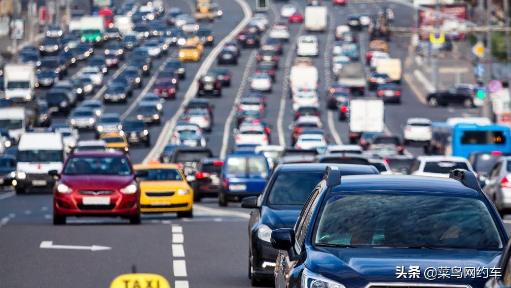 涨知识 营运车辆变更为非营运车辆之后,报废年限怎么算呢?