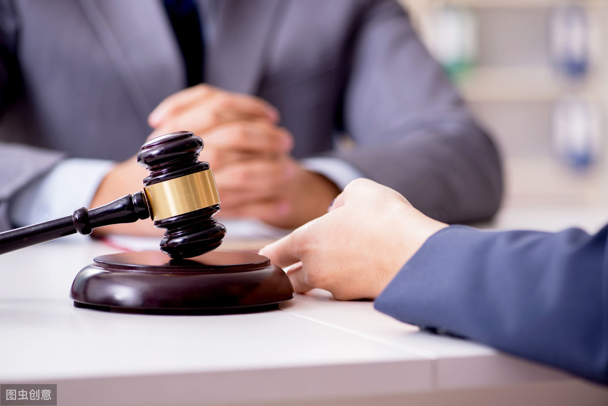 民事诉讼中诉讼主体有哪些