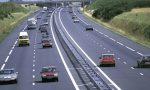 新手司机什么时候才能上高速?至少掌握这4点,否则成拖累!