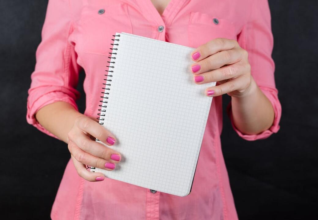 离婚协议书有哪些内容?离婚协议书怎样写才有法律效力?