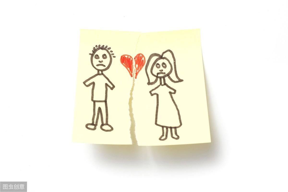 异地能办理离婚吗?不同情形下异地诉讼离婚手续也不一样