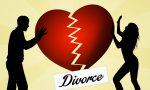 办离婚要哪些手续,怎样办离婚手续