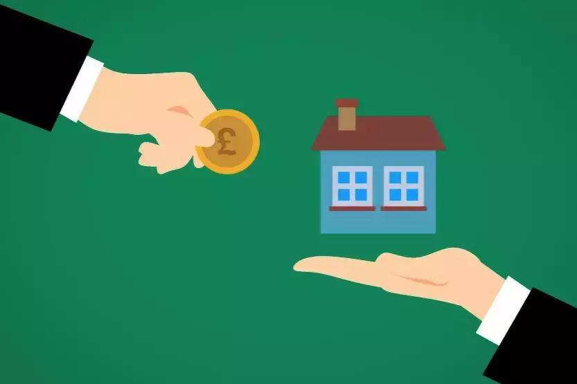 商铺租赁十大问题:出租、转租商铺需承担哪些税费?