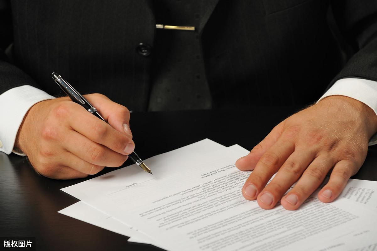 被诱骗签了解除劳动合同协议如何解除