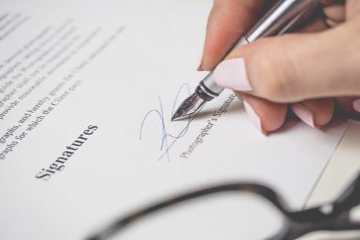 可撤销合同撤销权的期限是多久,合同撤销权怎么行使?