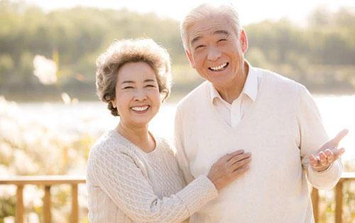 如果养老保险交不起了,能全额退保吗?
