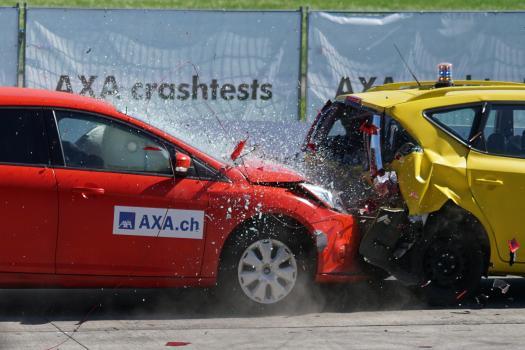 王松高律师:交通事故诉前调解的流程是怎样的?