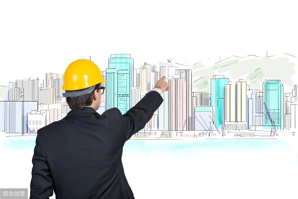 「建设工程」如何确定建设工程合同纠纷专属管辖?