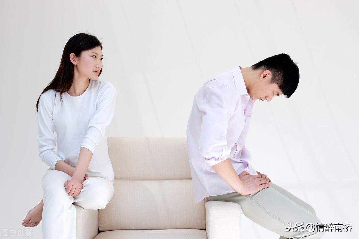 离婚夫妻想要复婚怎么办?通过六个步骤,能重新走到一起