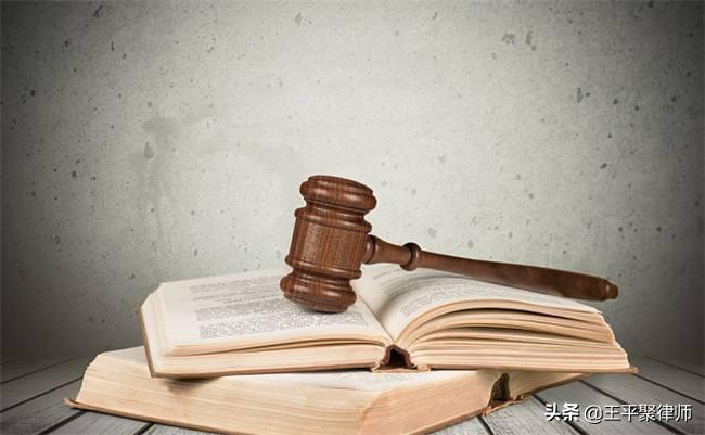 敲诈勒索罪立案标准及量刑整理(最新)