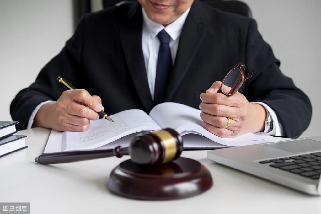 刑事强制拘留必须具备什么条件?这里有六种情形