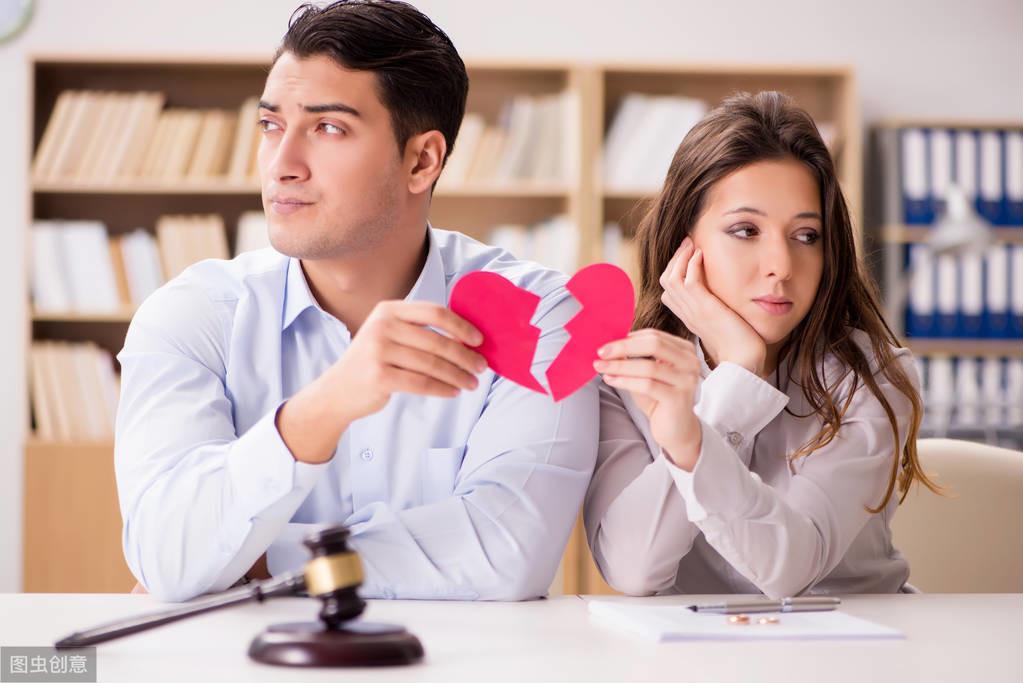 婚内承诺书:出轨就净身出户,到底有没有法律效力?